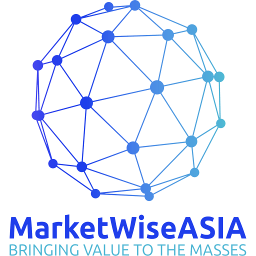 MarketwiseAsia